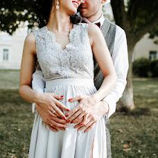 Wedding photographer Mark Rayzov (killahzu). Photo of 31.01.2018