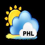 Philippine Weather Info