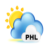 Philippine Weather Info