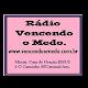 Web Radio Vencendo o medo Download on Windows