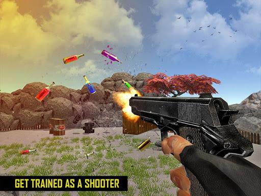 US Army Shooting School Game 1.3.3 screenshots 20