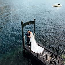 Wedding photographer Lyubov Chulyaeva (luba). Photo of 28.09.2017
