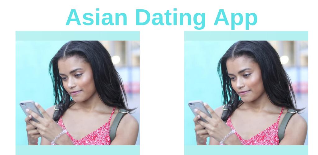filipina társkereső chat