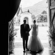 Свадебный фотограф Alex Suhomlyn (TwoHeartsPhoto). Фотография от 04.05.2018