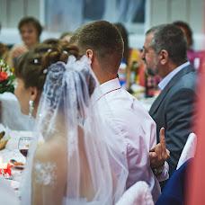 Wedding photographer Sergey Alekseev (fotont). Photo of 19.09.2014