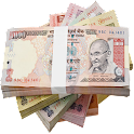 Money Distributor