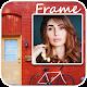 Hoarding Photo Frame Maker Download on Windows