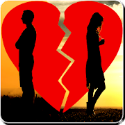 Breakup status move on quotes apps on google play breakup status move on quotes thecheapjerseys Image collections