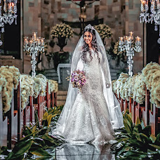 Fotógrafo de casamento Fernando Lima (fernandolima). Foto de 18.02.2019