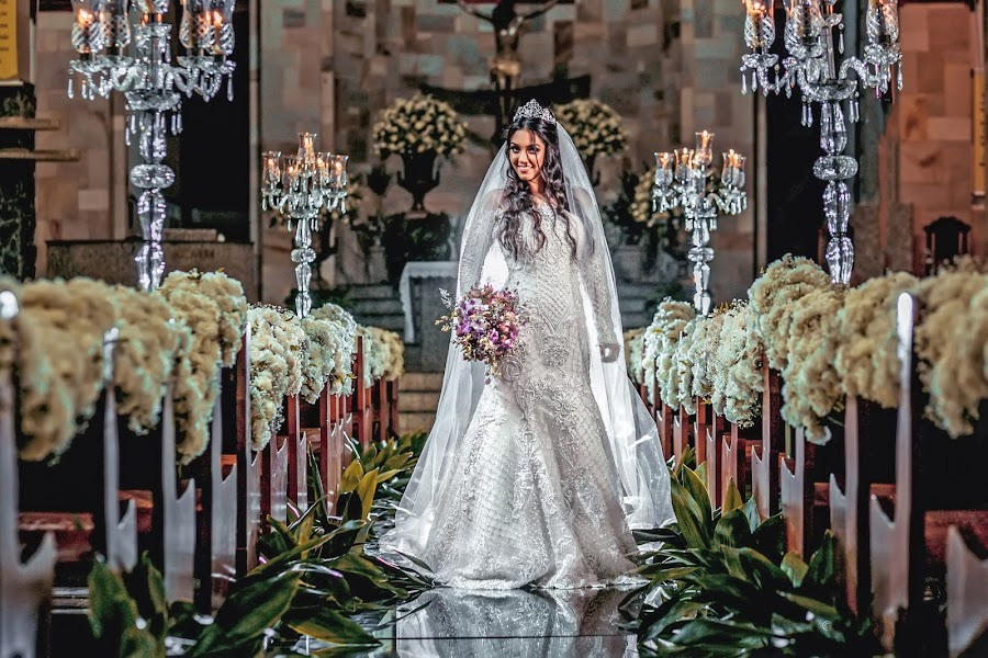 婚禮攝影師Fernando Lima(fernandolima)。18.02.2019的照片