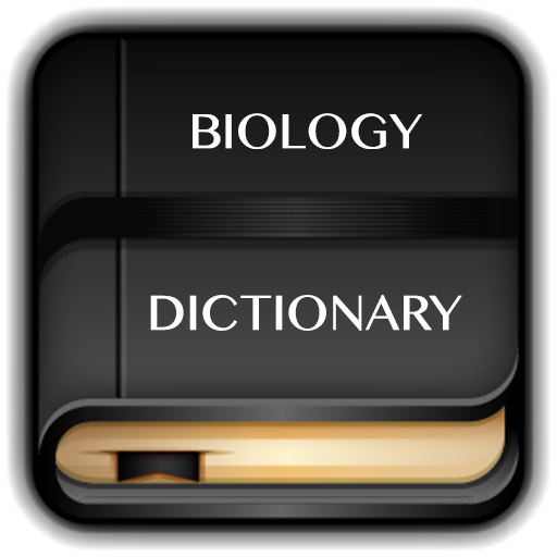 Biology Dictionary Offline - Apps on Google Play