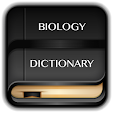 Biology Dic.. file APK for Gaming PC/PS3/PS4 Smart TV