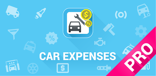 car expenses pro manager apps on google play