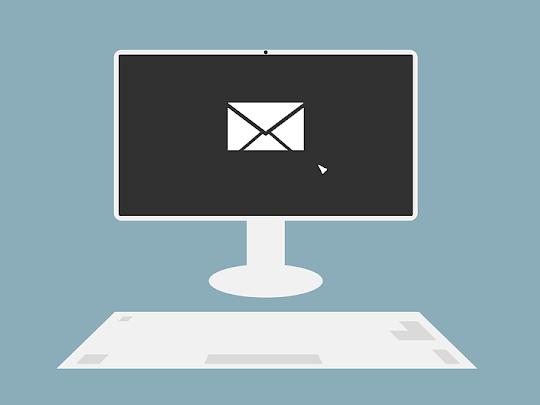 Nathan Trudeau Informatique Même les boites courriel en ligne telles que Outlook et Gmail peuvent tomber en panne. Voici 4 étapes faciles pour sauvegarder vos courriels en lieu sûr.