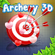 Archery Battle 3D for PC-Windows 7,8,10 and Mac