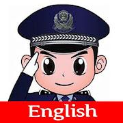 Kids police - designed for parents
