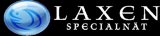 Laxen Specialnät AB