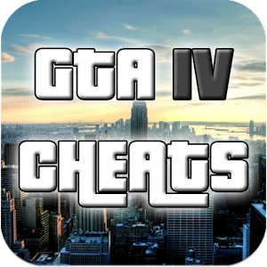 Dating  GTA 4 Wiki Guide  IGN