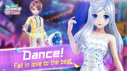 Dance Club Mobile 3.3 screenshots 1