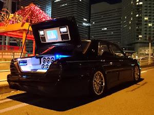 セドリック Y32系 ぐらんつーりすもあるてぃまのカスタム事例画像 (`・ω・´)まさるの車ですがさんの2019年03月26日12:40の投稿