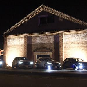 CX-3 DK5AW XD Touring・2015年式のカスタム事例画像 taka-iさんの2018年11月18日09:25の投稿