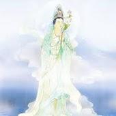 佛教念诵合集