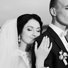 Wedding photographer Oleksandr Kolodyuk (Kolodyk). Photo of 01.02.2018