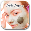 Anti-Aging Tips icon