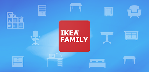ikea family apps on google play. Black Bedroom Furniture Sets. Home Design Ideas