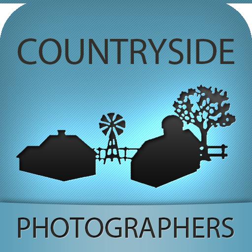 Countryside Photographers 攝影 App LOGO-硬是要APP