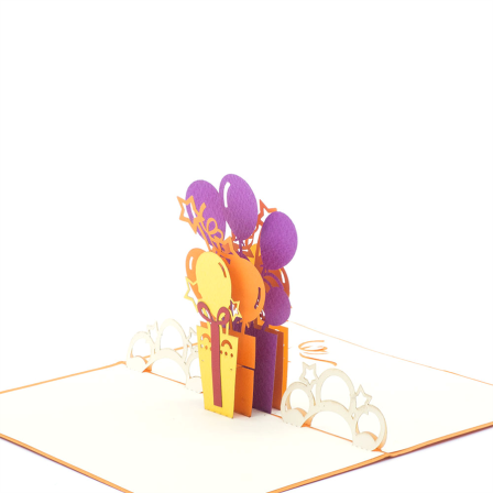 Giftboxes-and-balloons-love-art-2-900x900.png