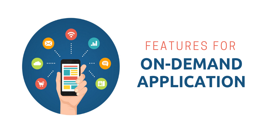 On-Demand Service Apps: A Perfect Solution for Your Business