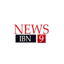 NEWS IBN 9 Download on Windows