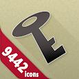 SIS Password Manager (Free) Fingerprint and Backup apk