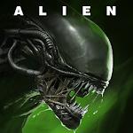 Alien: Blackout 2.0 (Paid)