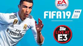 EA ha anunciado que el próximo FIFA 19 contará con la UEFA Champions League.