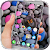 Pebble Theme for Samsung S7 file APK for Gaming PC/PS3/PS4 Smart TV