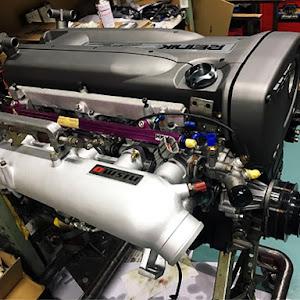 スカイラインGT-R R33 BCNR33 V specののカスタム事例画像 taku_zouさんの2018年10月11日07:02の投稿