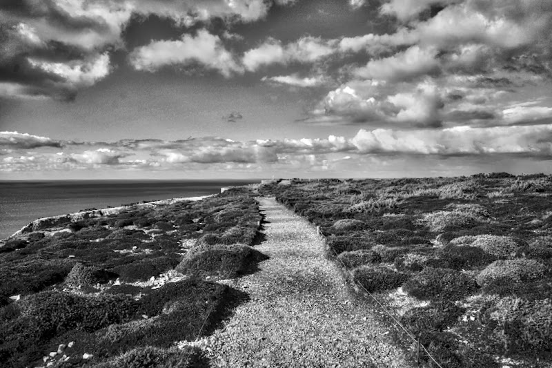 Bretagne - Finistère  di photomaestri