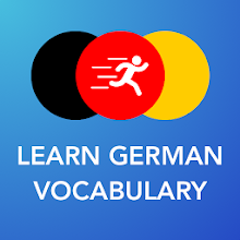 Learn German Words,Verbs,Articles with Flashcards Download on Windows