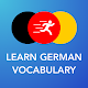 Learn German Words,Verbs,Articles with Flashcards Download for PC Windows 10/8/7
