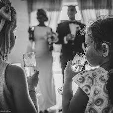 Wedding photographer Łukasz Pietrzak (lukaszpietrzak). Photo of 26.08.2018