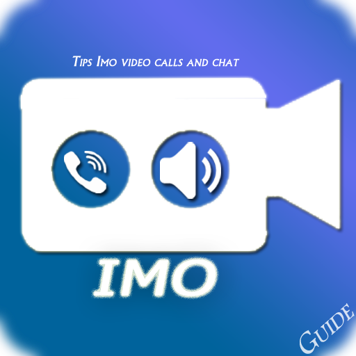 App Insights: Advise For Guide Imo video calls & text chat | Apptopia