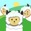 Lamb Way Home icon