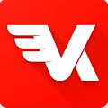 Vkhmer Express