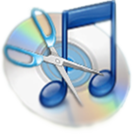 MP3 Cutter New and Ringtone