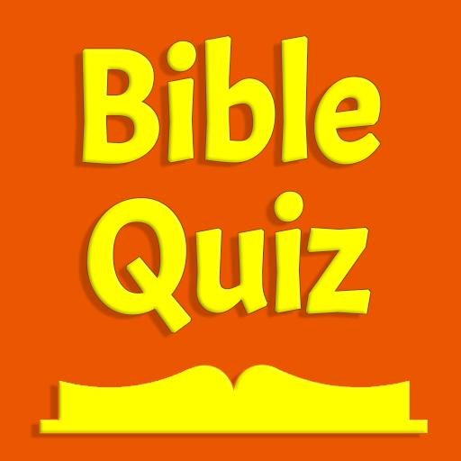 Baixar Quiz Bíblico Free (Testemunhas de Jeová) para Android