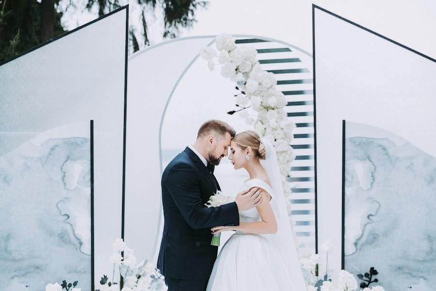 Свадебный фотограф Катя Мухина (lama). Фотография от 05.05.2019