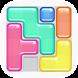 1010ブロックパズル古典 ゲーム無料 2020