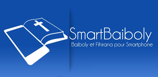 smartbaiboly pour android